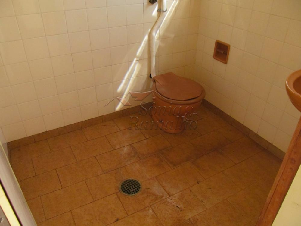 Alugar Casas / Padrão em Ribeirão Preto apenas R$ 4.000,00 - Foto 33