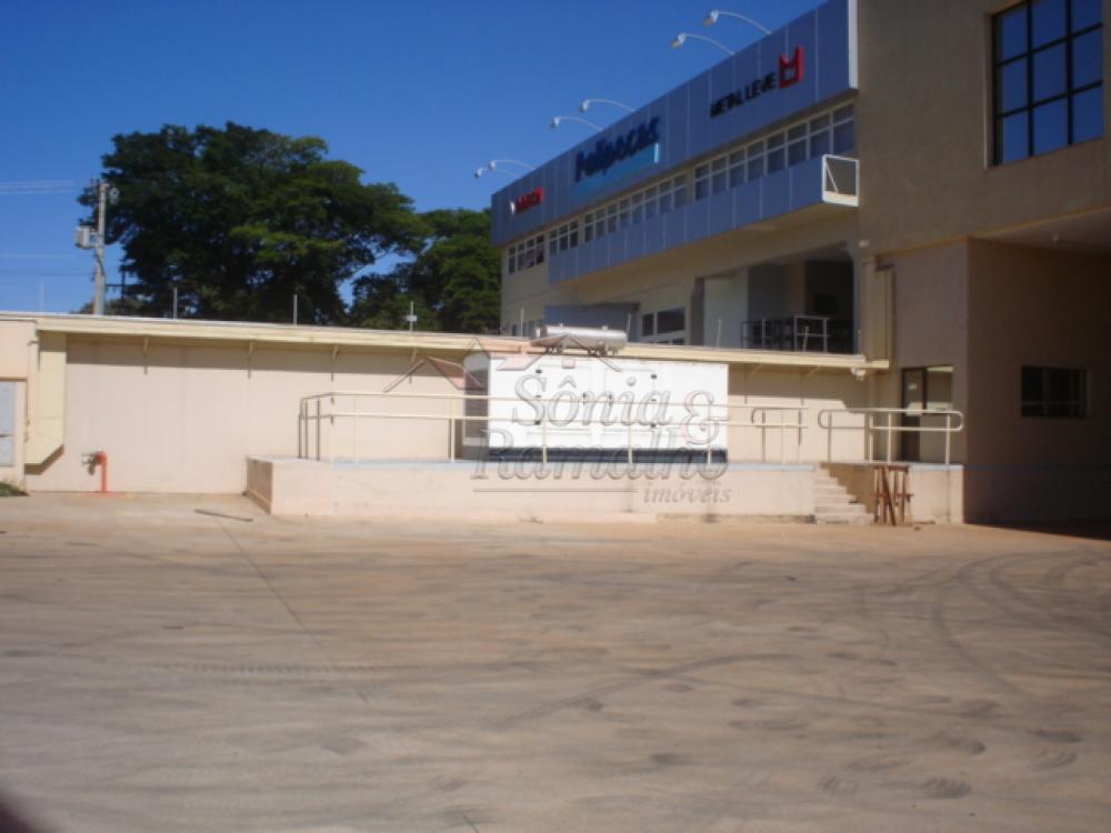 Alugar Comercial / Predio Comercial em Ribeirão Preto apenas R$ 75.000,00 - Foto 11