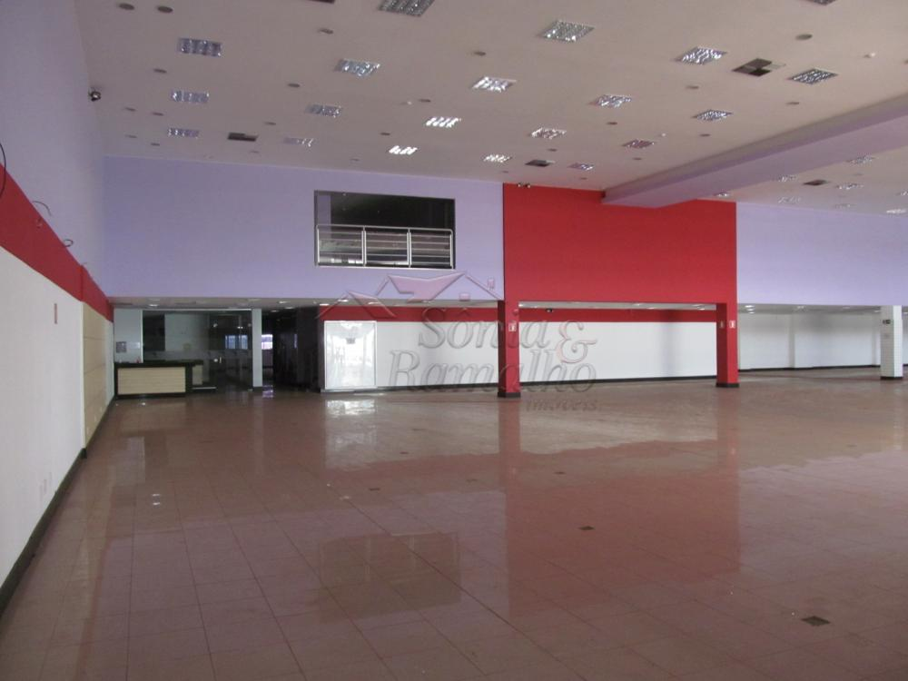 Alugar Comercial / Salão comercial em Ribeirão Preto apenas R$ 90.000,00 - Foto 2