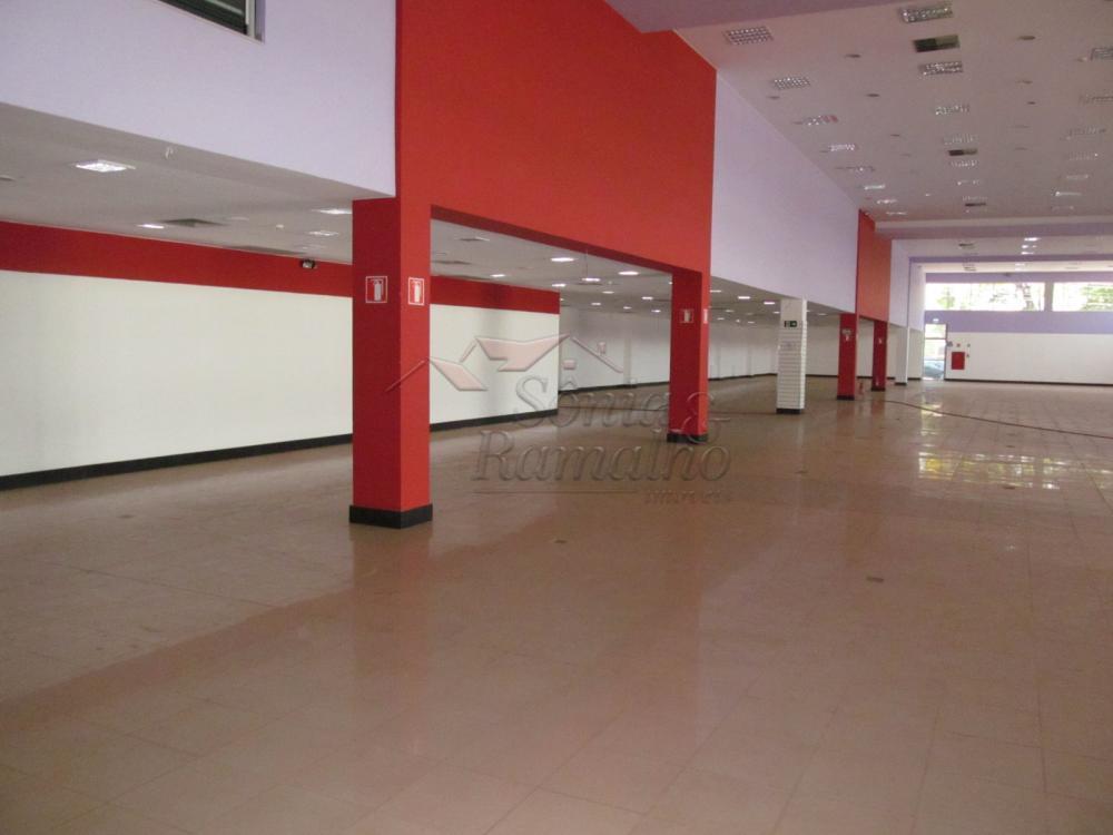 Alugar Comercial / Salão comercial em Ribeirão Preto apenas R$ 90.000,00 - Foto 3