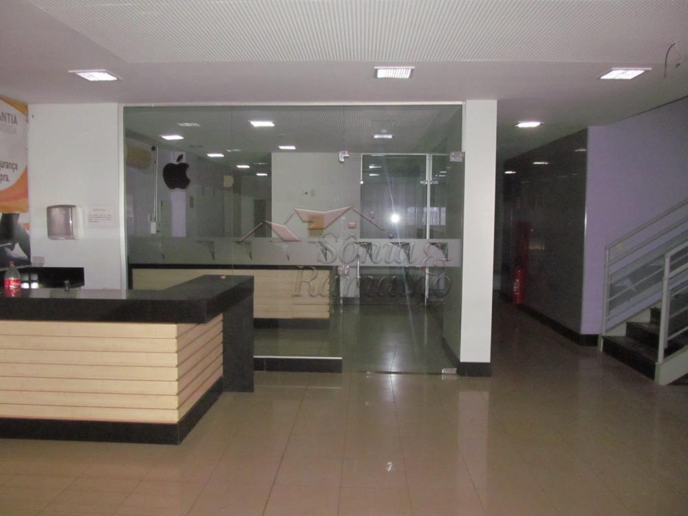 Alugar Comercial / Salão comercial em Ribeirão Preto apenas R$ 90.000,00 - Foto 4