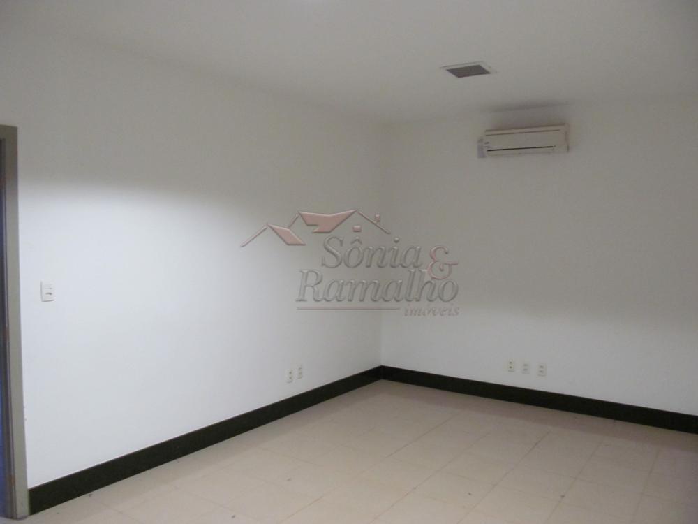 Alugar Comercial / Salão comercial em Ribeirão Preto apenas R$ 90.000,00 - Foto 12