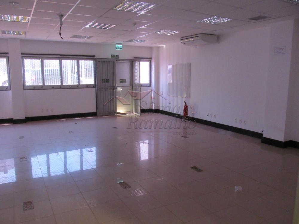 Alugar Comercial / Salão comercial em Ribeirão Preto apenas R$ 90.000,00 - Foto 14