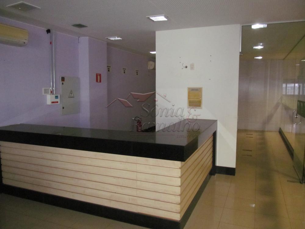Alugar Comercial / Salão comercial em Ribeirão Preto apenas R$ 90.000,00 - Foto 16
