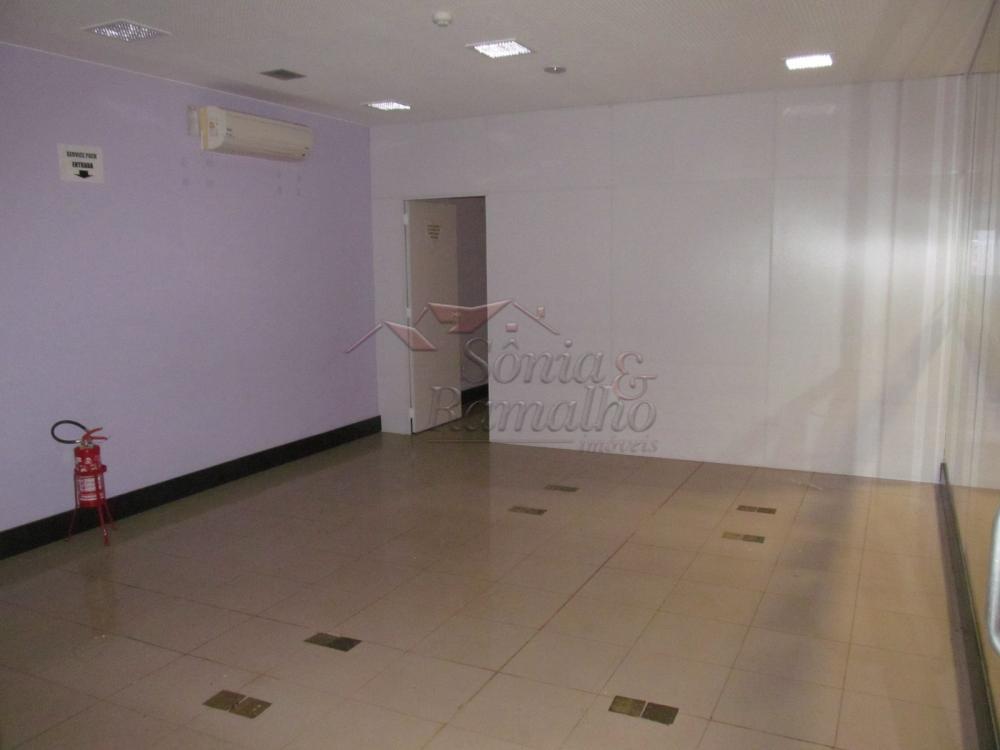 Alugar Comercial / Salão comercial em Ribeirão Preto apenas R$ 90.000,00 - Foto 17