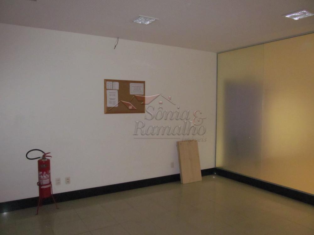 Alugar Comercial / Salão comercial em Ribeirão Preto apenas R$ 90.000,00 - Foto 18