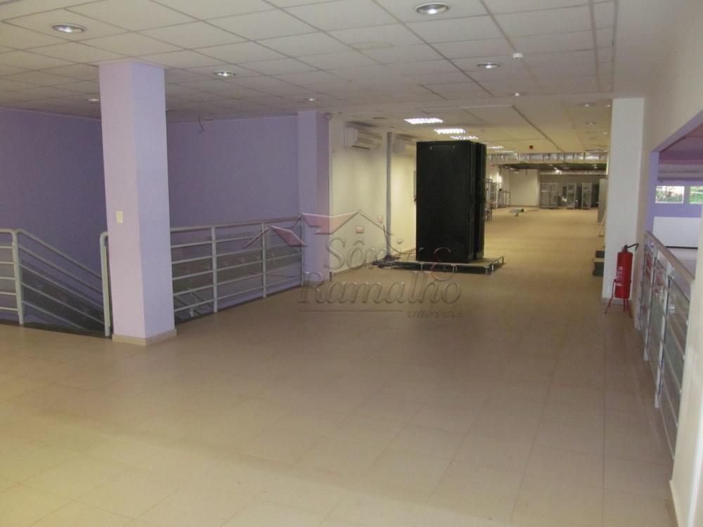 Alugar Comercial / Salão comercial em Ribeirão Preto apenas R$ 90.000,00 - Foto 20