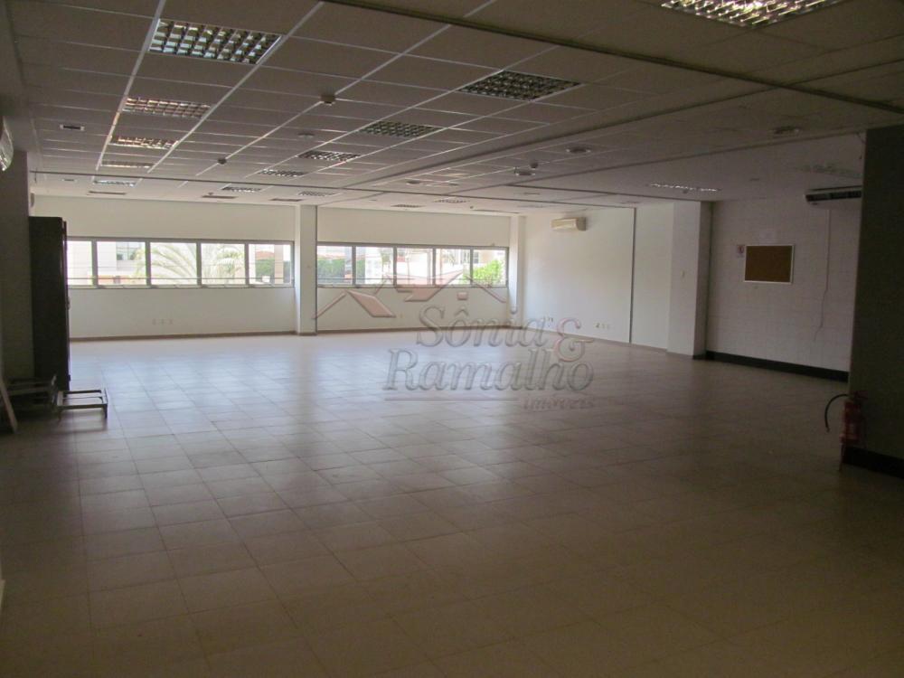 Alugar Comercial / Salão comercial em Ribeirão Preto apenas R$ 90.000,00 - Foto 21