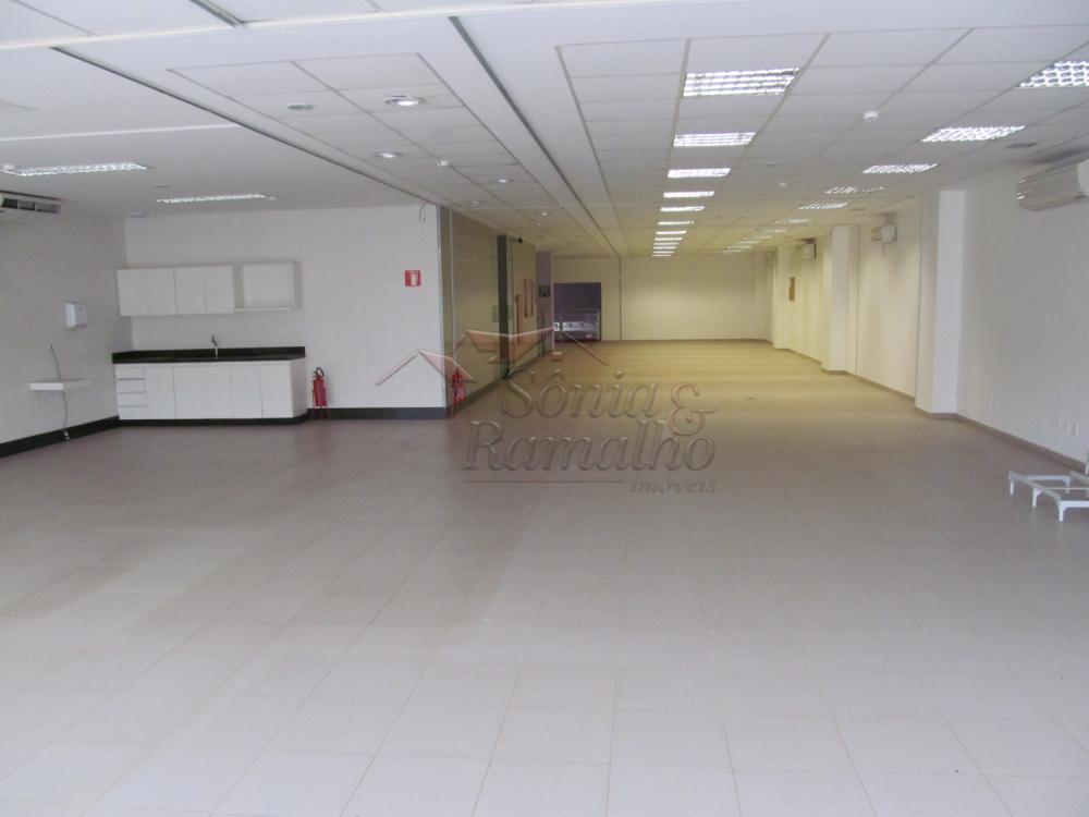Alugar Comercial / Salão comercial em Ribeirão Preto apenas R$ 90.000,00 - Foto 23