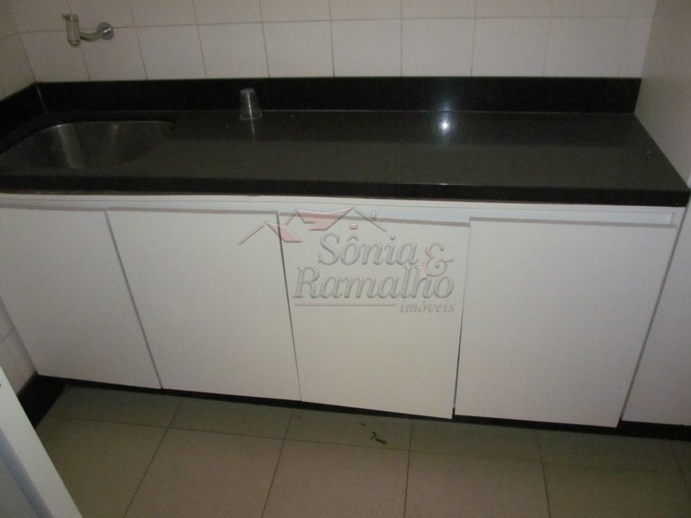 Alugar Comercial / Salão comercial em Ribeirão Preto apenas R$ 90.000,00 - Foto 24