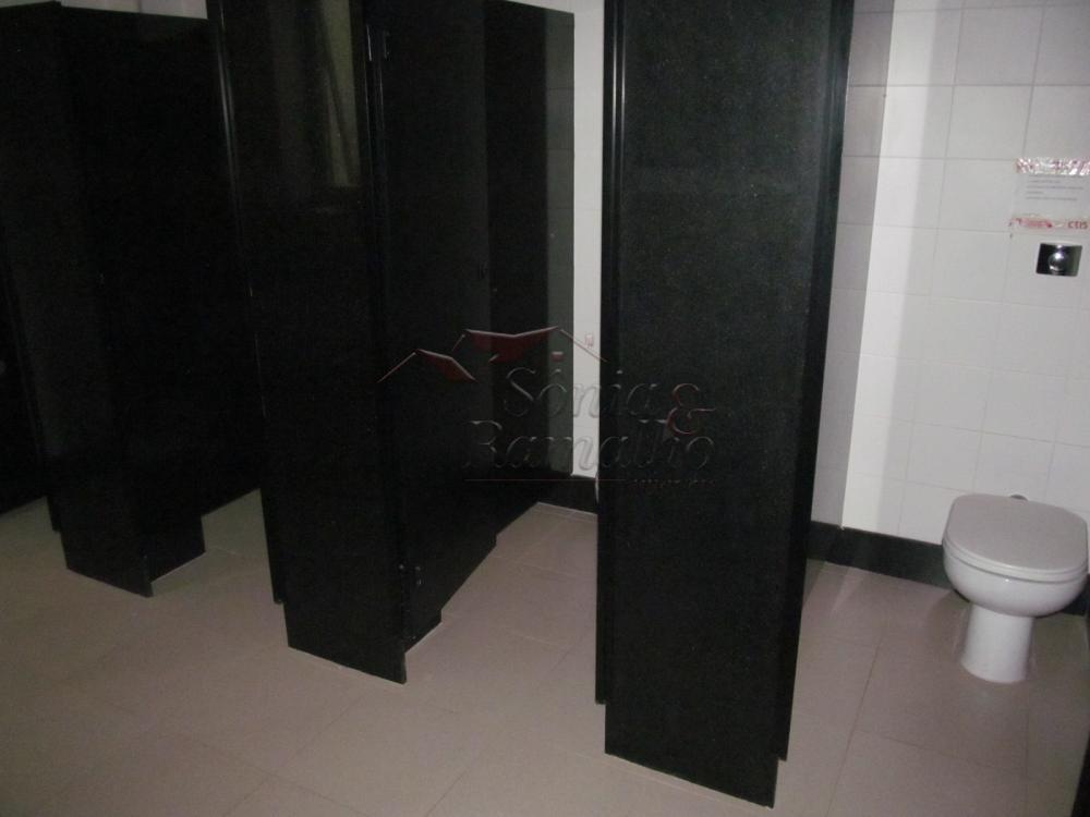 Alugar Comercial / Salão comercial em Ribeirão Preto apenas R$ 90.000,00 - Foto 29