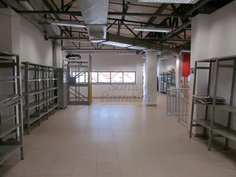 Alugar Comercial / Salão comercial em Ribeirão Preto apenas R$ 90.000,00 - Foto 31