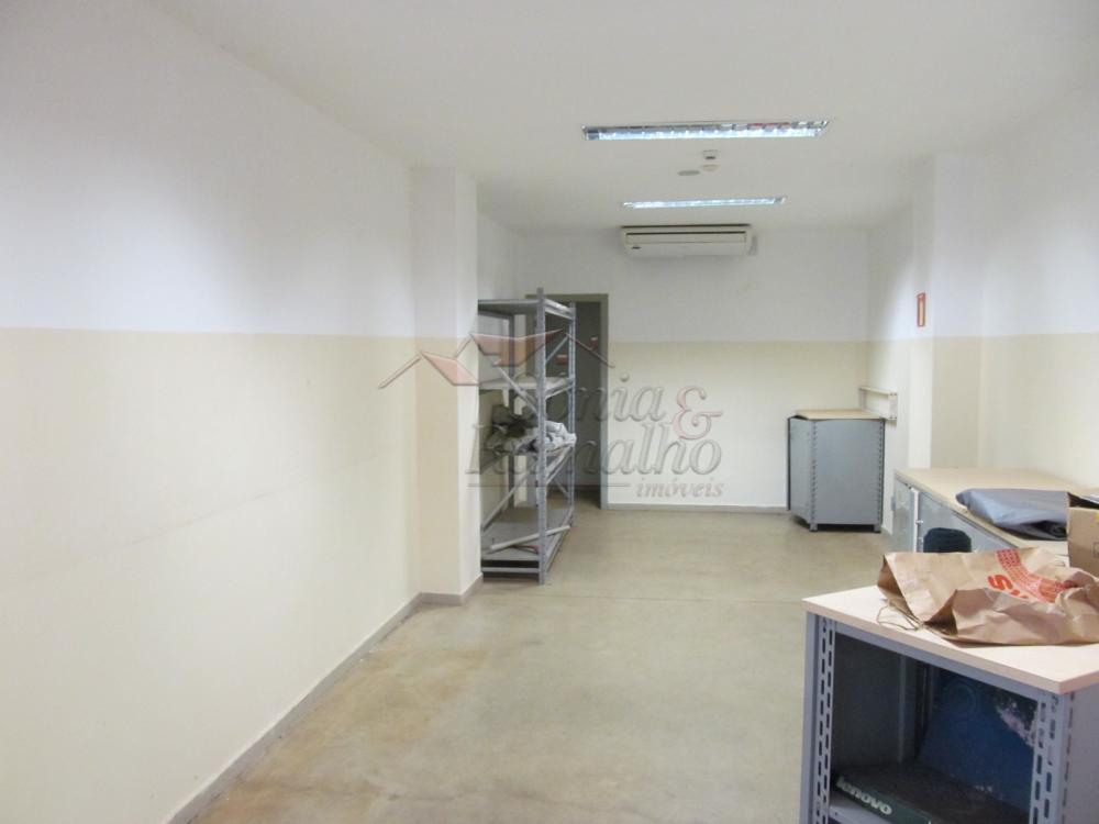 Alugar Comercial / Salão comercial em Ribeirão Preto apenas R$ 90.000,00 - Foto 38