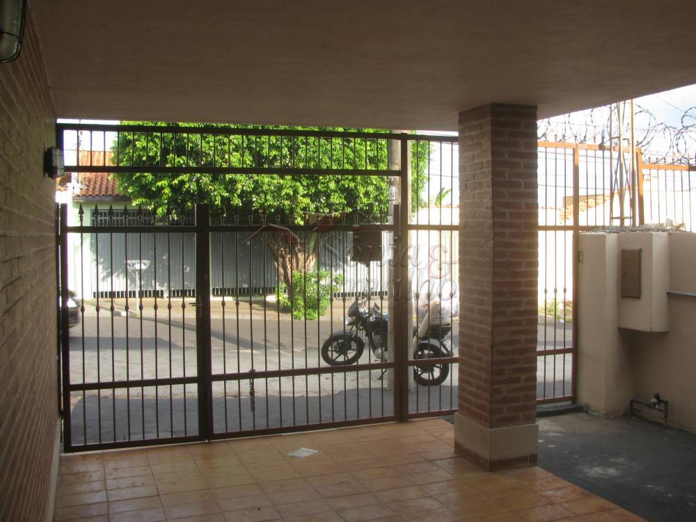 Alugar Casas / Padrão em Ribeirão Preto apenas R$ 850,00 - Foto 18