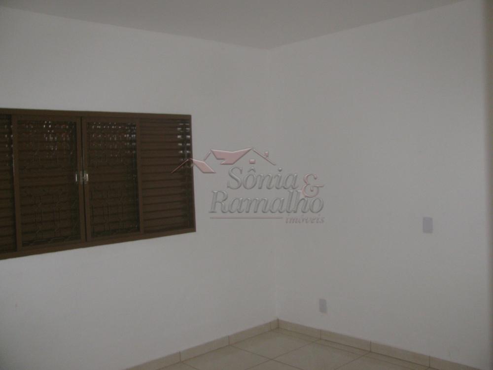 Alugar Casas / Padrão em Ribeirão Preto apenas R$ 850,00 - Foto 11