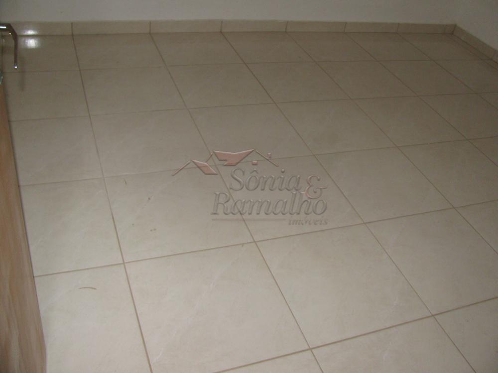 Alugar Casas / Padrão em Ribeirão Preto apenas R$ 850,00 - Foto 12