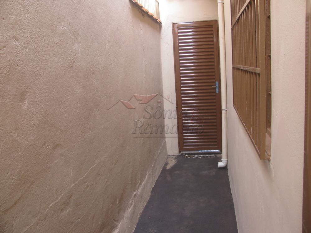 Alugar Casas / Padrão em Ribeirão Preto apenas R$ 850,00 - Foto 13