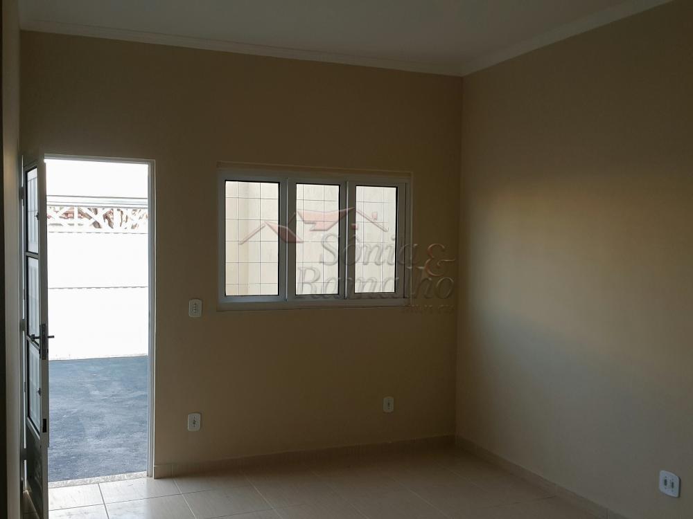Comprar Casas / Padrão em Ribeirão Preto apenas R$ 204.000,00 - Foto 4