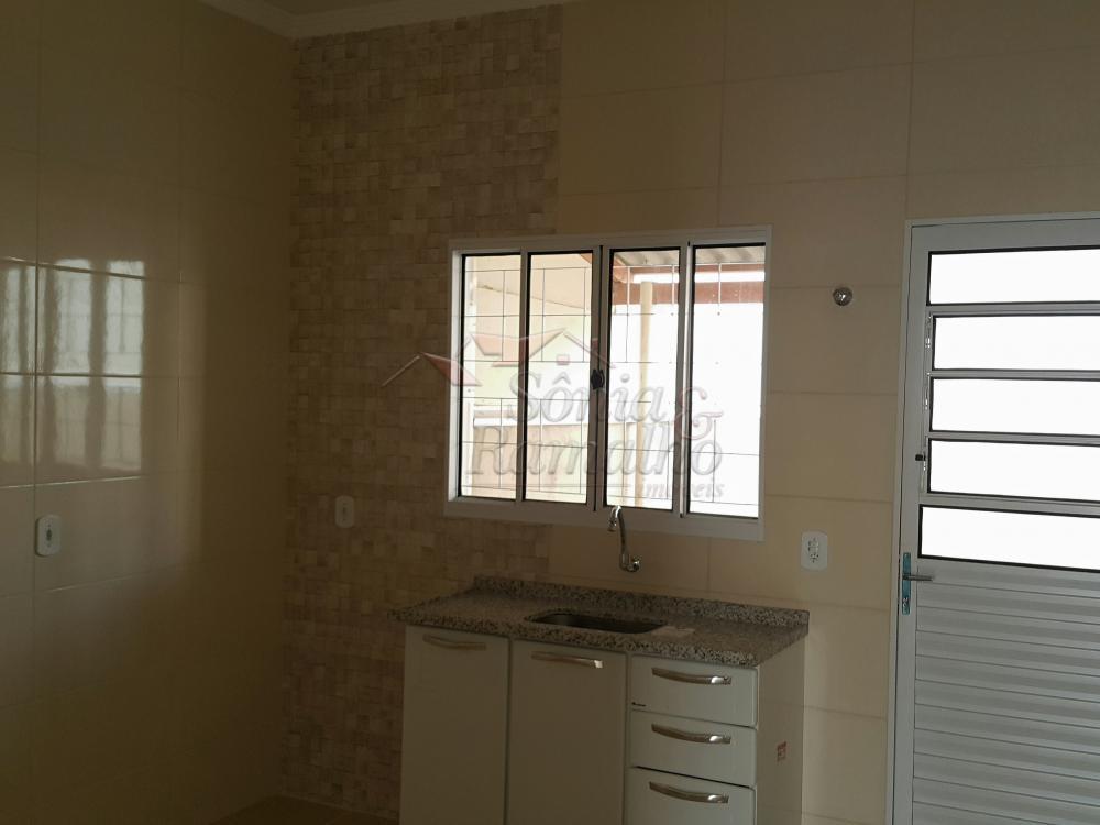 Comprar Casas / Padrão em Ribeirão Preto apenas R$ 204.000,00 - Foto 5
