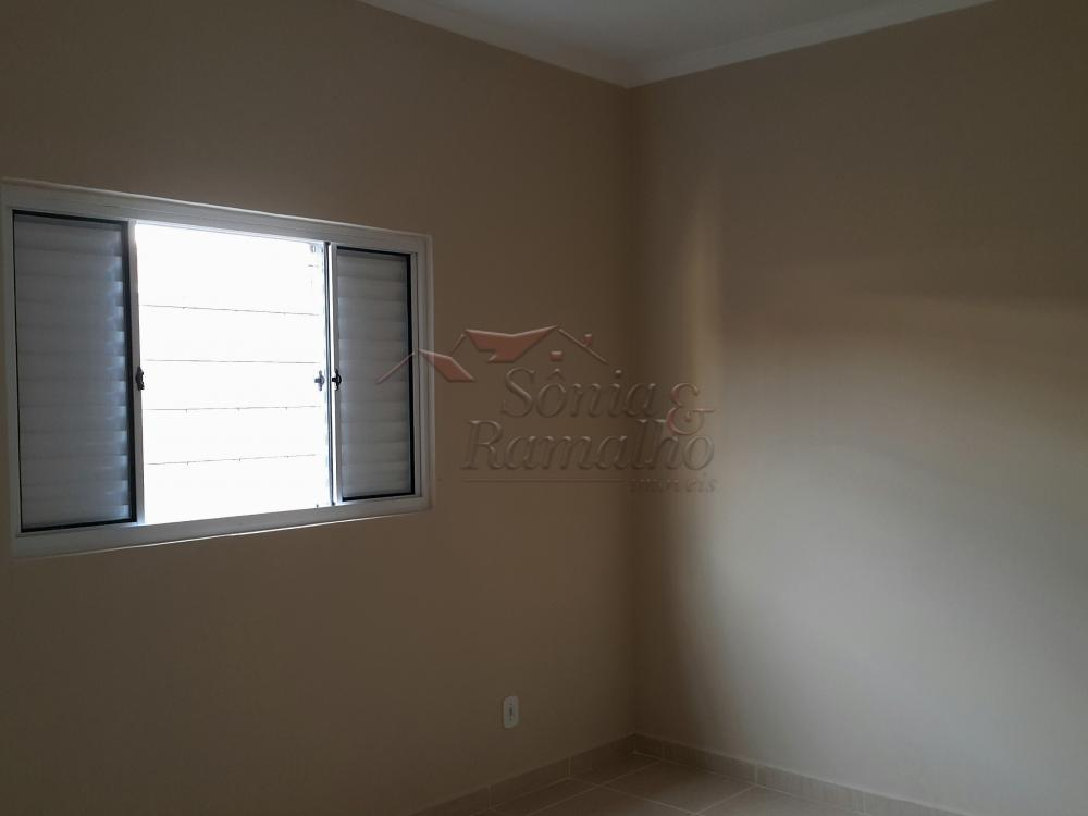 Comprar Casas / Padrão em Ribeirão Preto apenas R$ 204.000,00 - Foto 6
