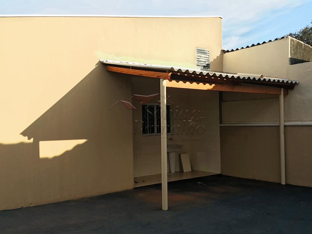 Comprar Casas / Padrão em Ribeirão Preto apenas R$ 204.000,00 - Foto 9
