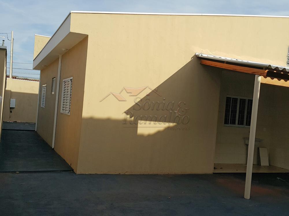 Comprar Casas / Padrão em Ribeirão Preto apenas R$ 204.000,00 - Foto 10