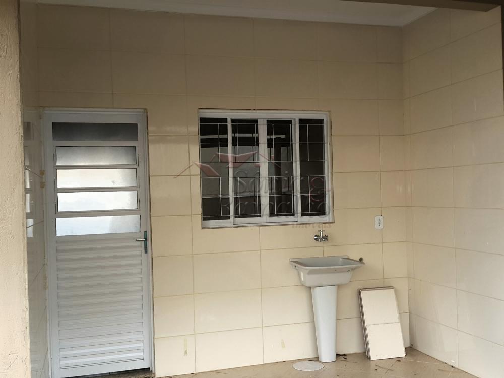 Comprar Casas / Padrão em Ribeirão Preto apenas R$ 204.000,00 - Foto 11