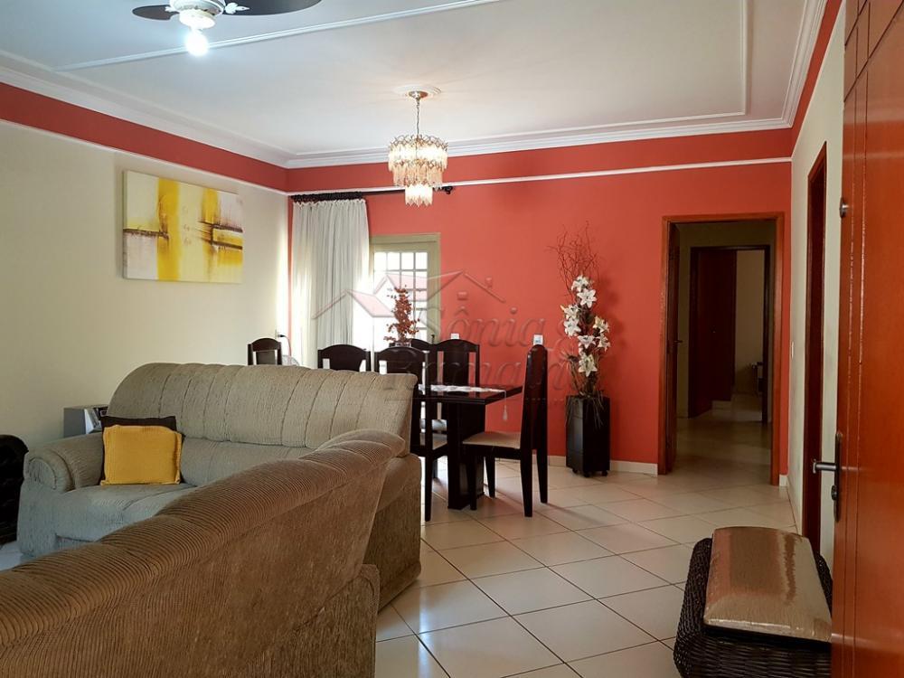 Ribeirao Preto Casa Venda R$372.000,00 3 Dormitorios 1 Suite Area construida 180.00m2