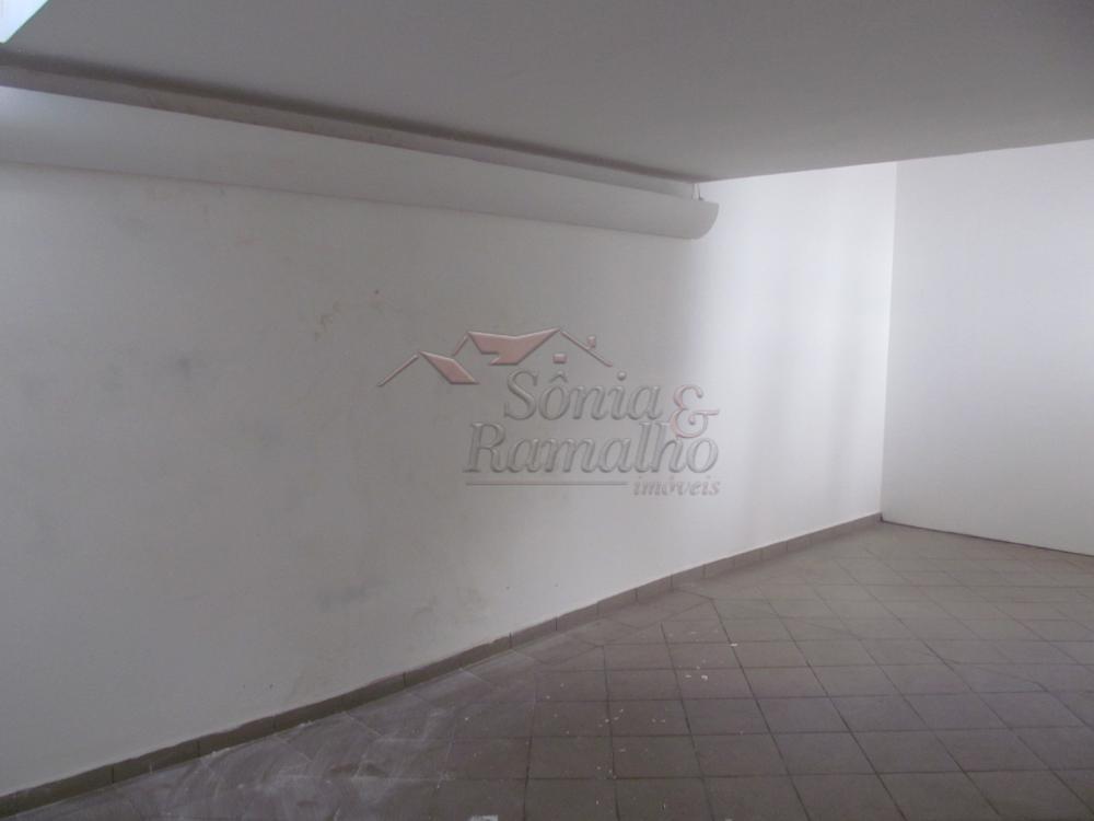 Alugar Comercial / Salão comercial em Ribeirão Preto R$ 6.000,00 - Foto 4
