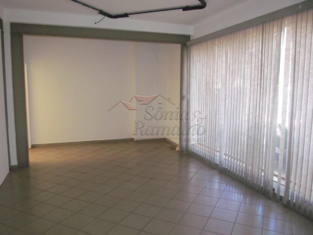 Alugar Comercial / Salão comercial em Ribeirão Preto R$ 6.000,00 - Foto 12
