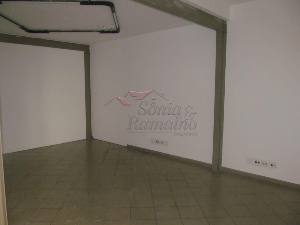 Alugar Comercial / Salão comercial em Ribeirão Preto R$ 6.000,00 - Foto 10