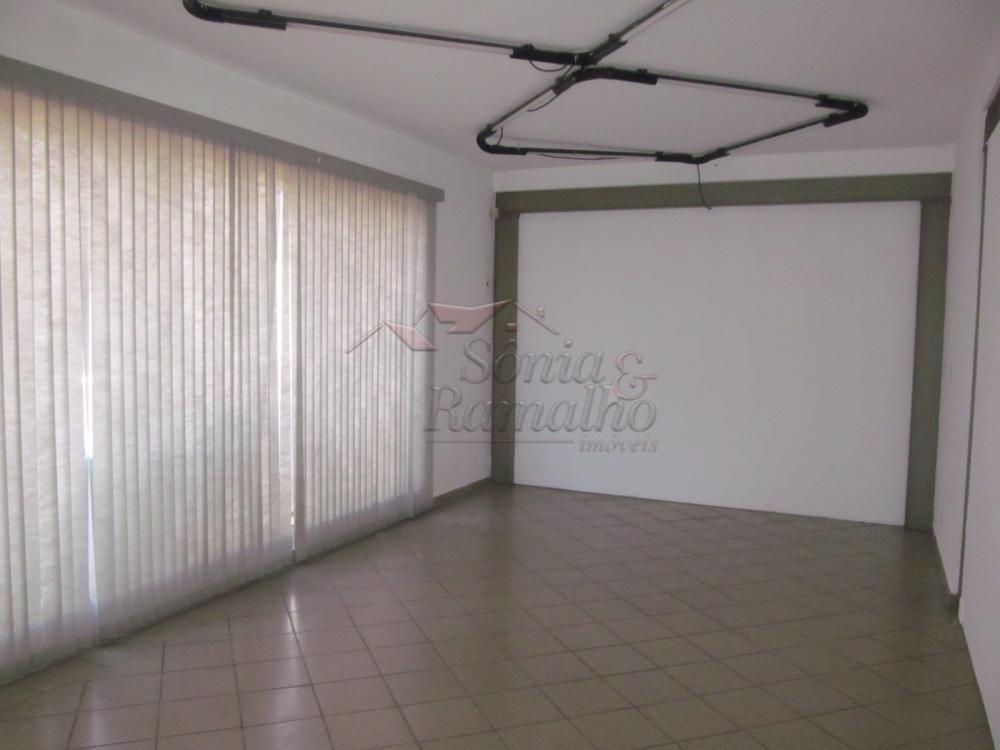 Alugar Comercial / Salão comercial em Ribeirão Preto R$ 6.000,00 - Foto 11