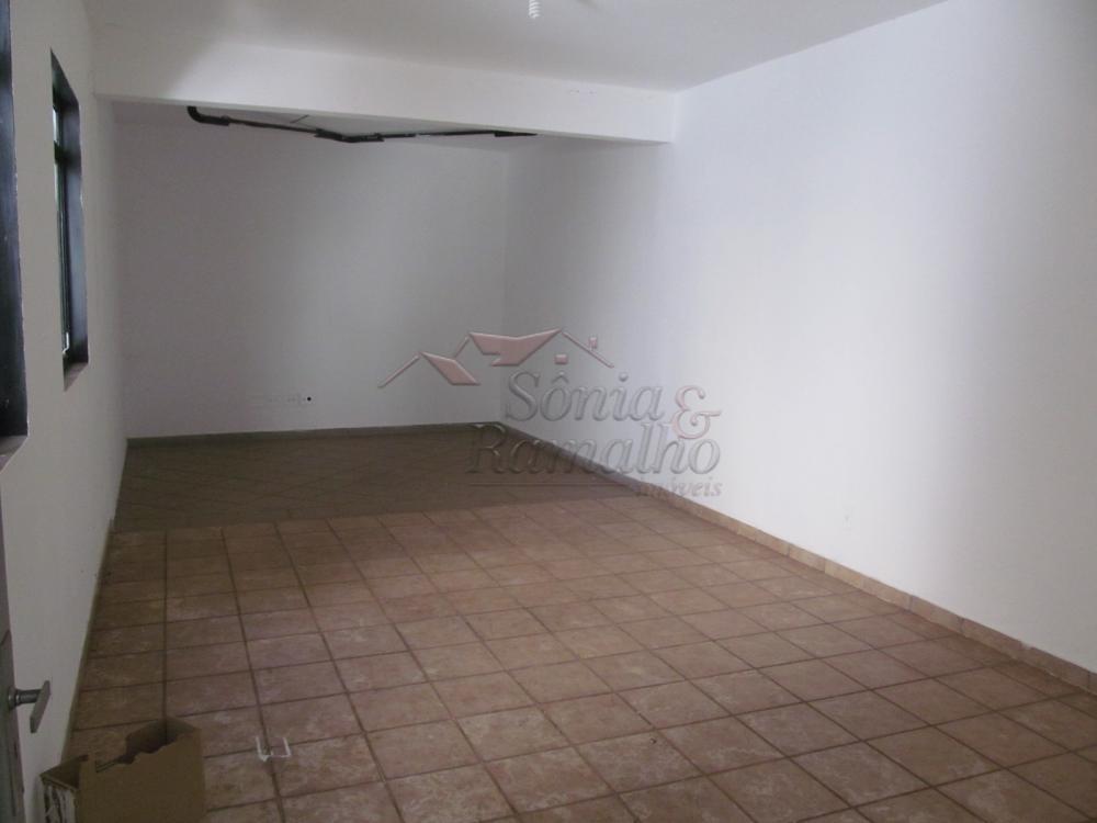 Alugar Comercial / Salão comercial em Ribeirão Preto R$ 6.000,00 - Foto 17