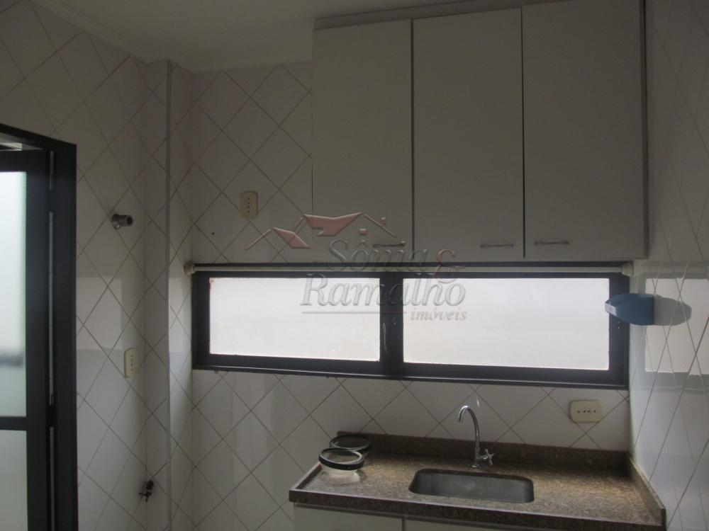 Alugar Apartamentos / Padrão em Ribeirão Preto apenas R$ 800,00 - Foto 5