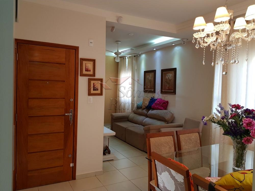 Ribeirao Preto Apartamento Venda R$265.000,00 2 Dormitorios 1 Suite Area do terreno 60.00m2 Area construida 60.00m2