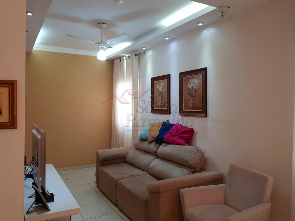 Comprar Apartamentos / Padrão em Ribeirão Preto apenas R$ 265.000,00 - Foto 3