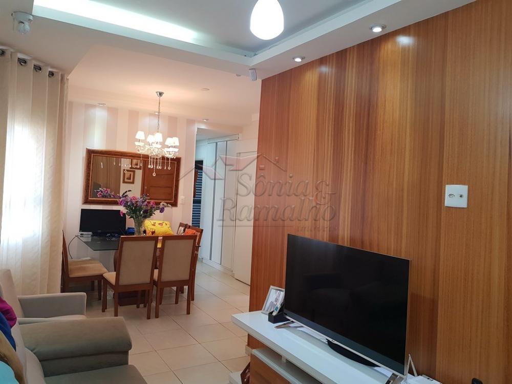 Comprar Apartamentos / Padrão em Ribeirão Preto apenas R$ 265.000,00 - Foto 4