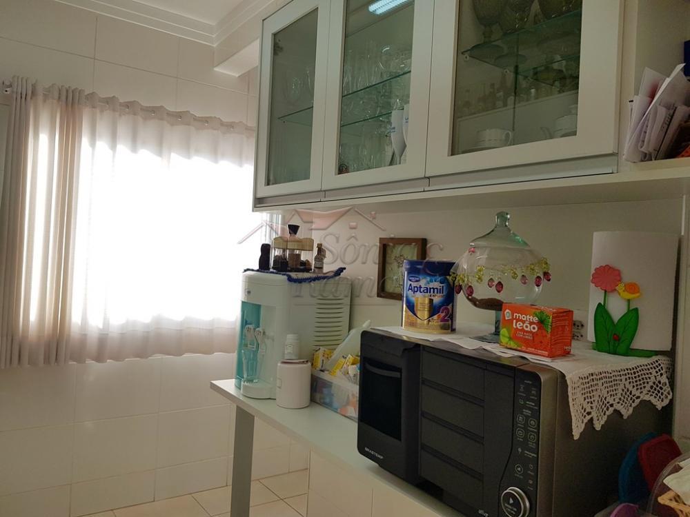Comprar Apartamentos / Padrão em Ribeirão Preto apenas R$ 265.000,00 - Foto 8
