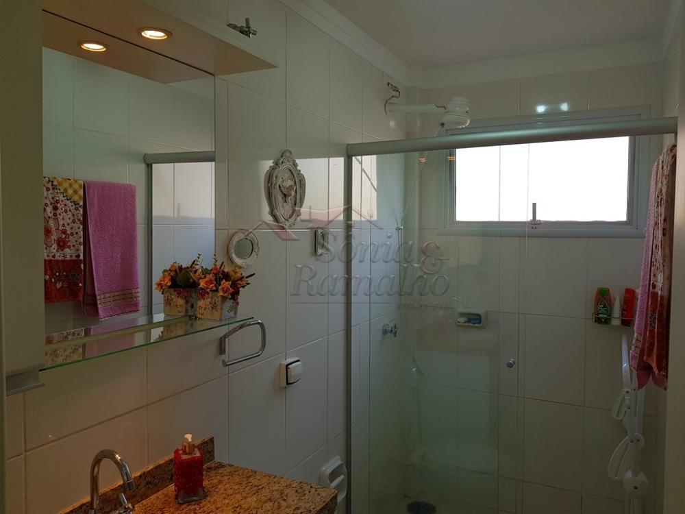 Comprar Apartamentos / Padrão em Ribeirão Preto apenas R$ 265.000,00 - Foto 14