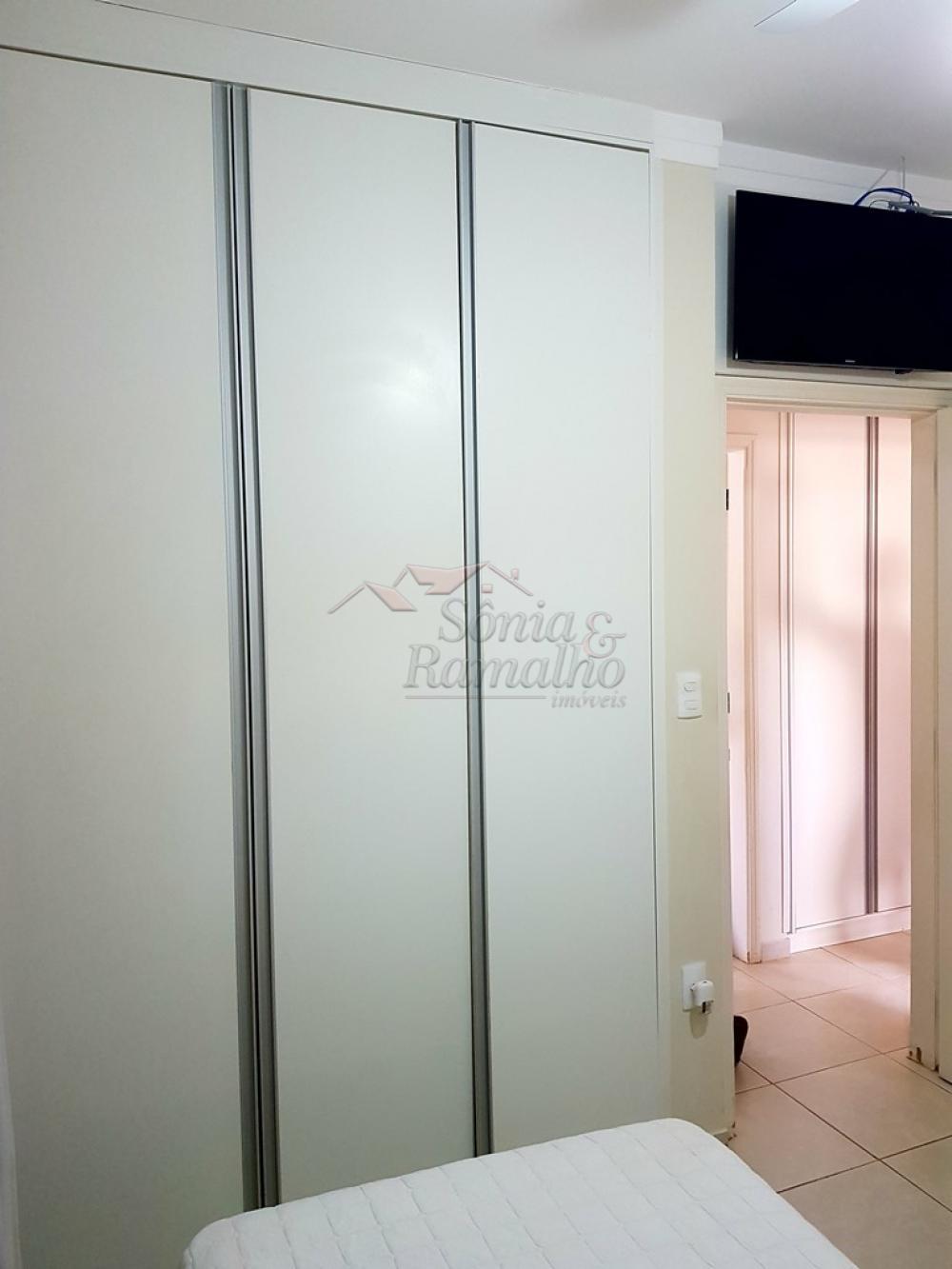 Comprar Apartamentos / Padrão em Ribeirão Preto apenas R$ 265.000,00 - Foto 19