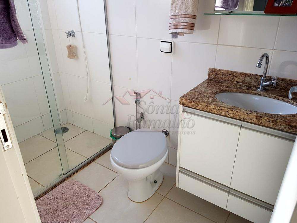 Comprar Apartamentos / Padrão em Ribeirão Preto apenas R$ 265.000,00 - Foto 22