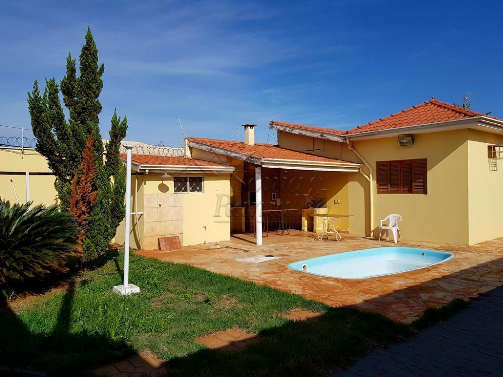Ribeirao Preto Casa Venda R$280.000,00 3 Dormitorios 1 Suite Area construida 322.80m2