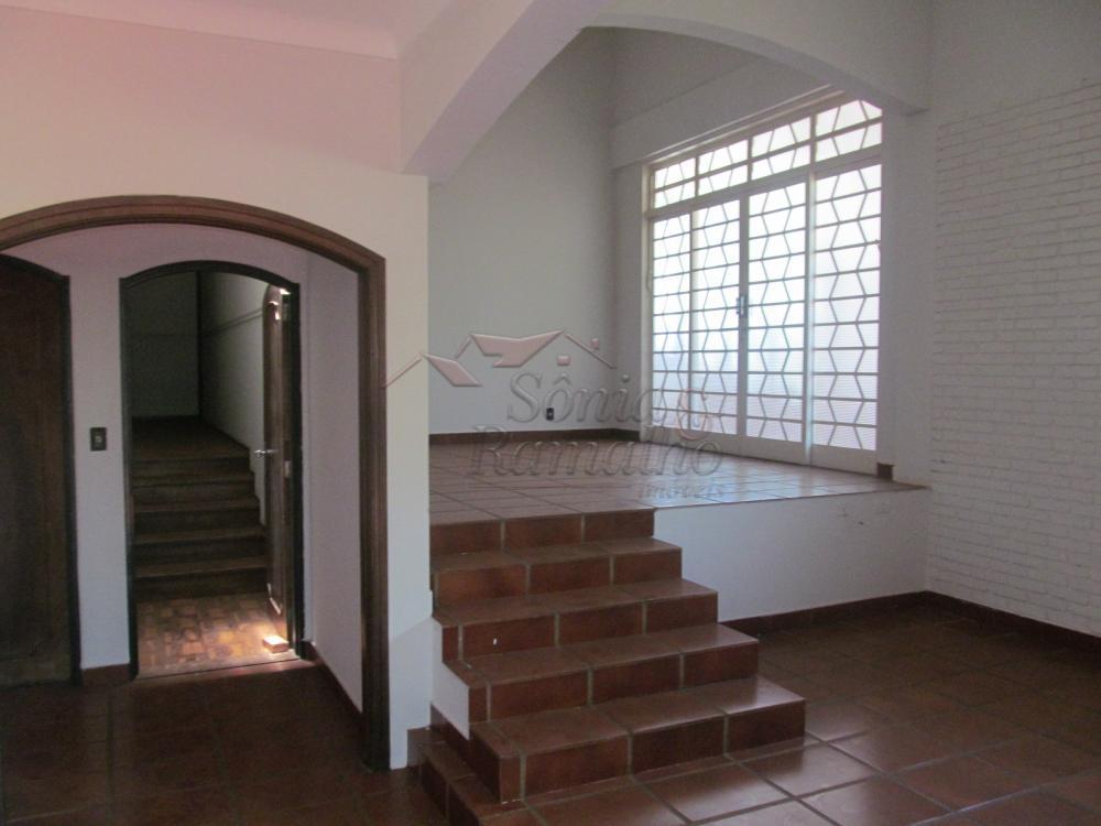 Alugar Casas / Sobrado em Ribeirão Preto apenas R$ 3.500,00 - Foto 1