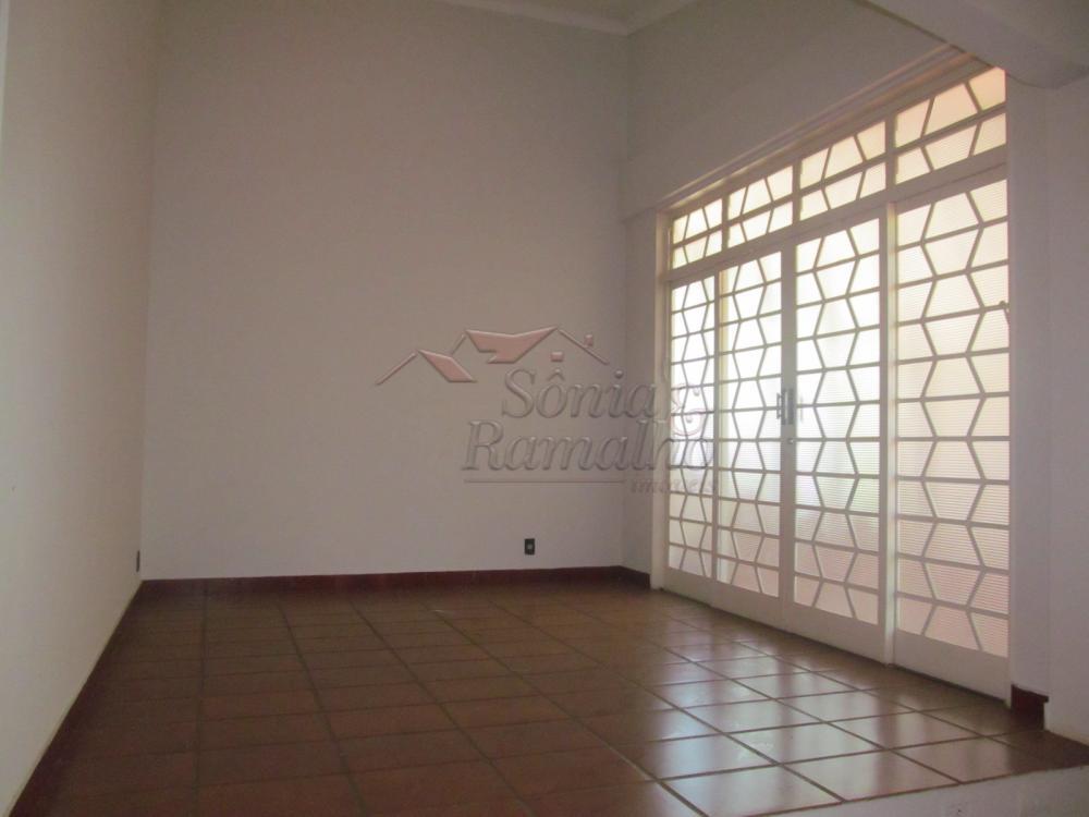 Alugar Casas / Sobrado em Ribeirão Preto apenas R$ 3.500,00 - Foto 2