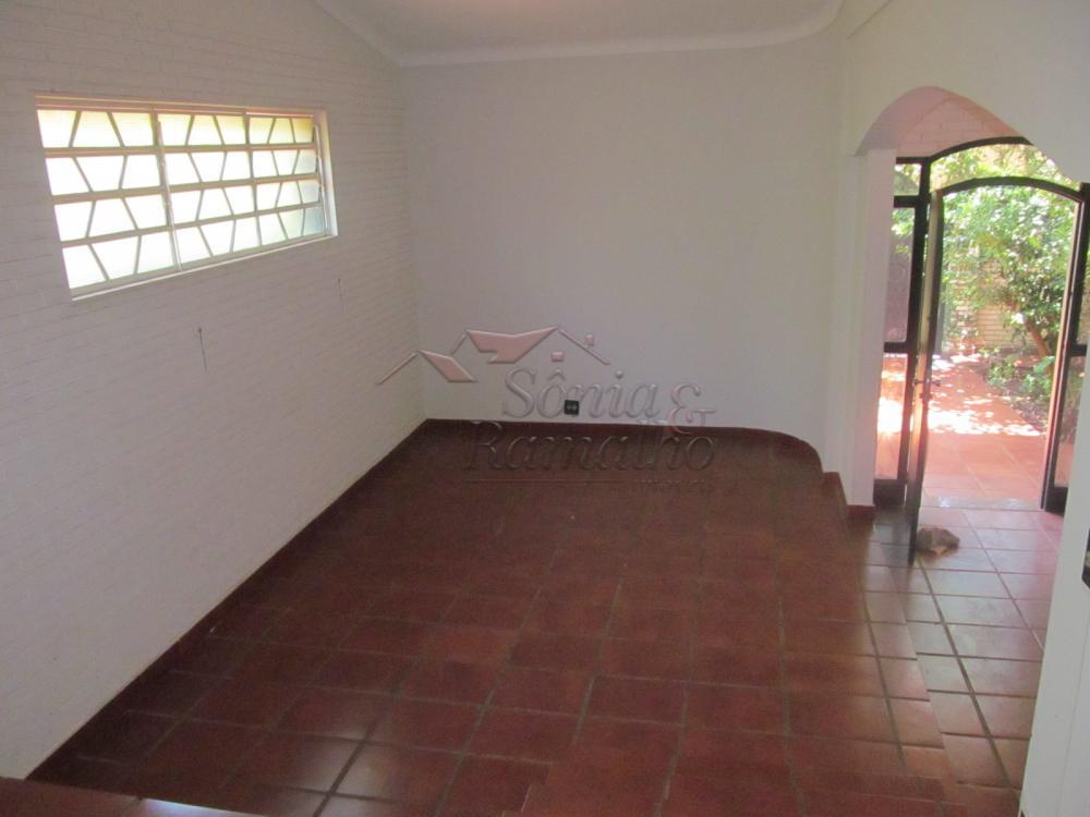 Alugar Casas / Sobrado em Ribeirão Preto apenas R$ 3.500,00 - Foto 3