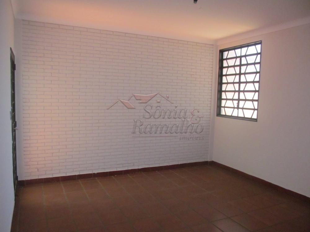 Alugar Casas / Sobrado em Ribeirão Preto apenas R$ 3.500,00 - Foto 5