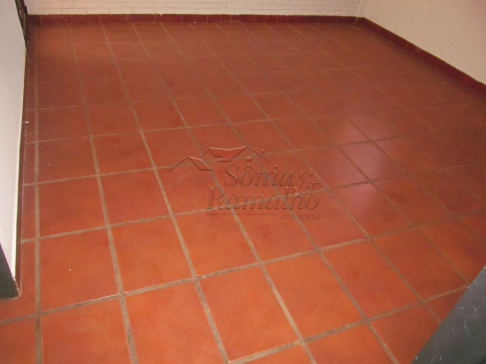 Alugar Casas / Sobrado em Ribeirão Preto apenas R$ 3.500,00 - Foto 6