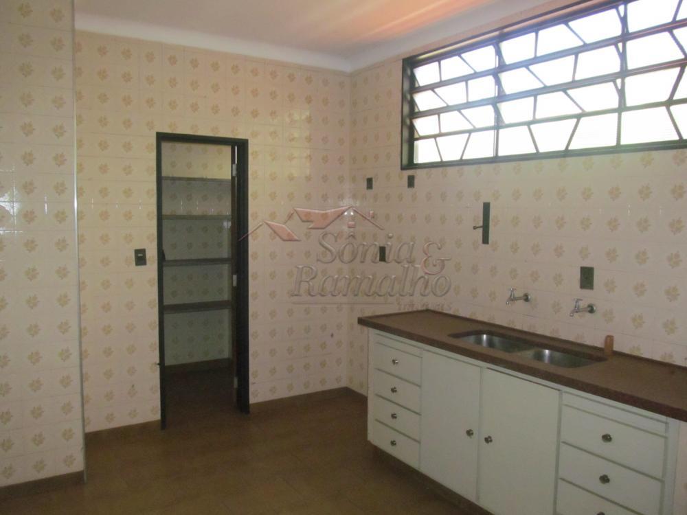 Alugar Casas / Sobrado em Ribeirão Preto apenas R$ 3.500,00 - Foto 7