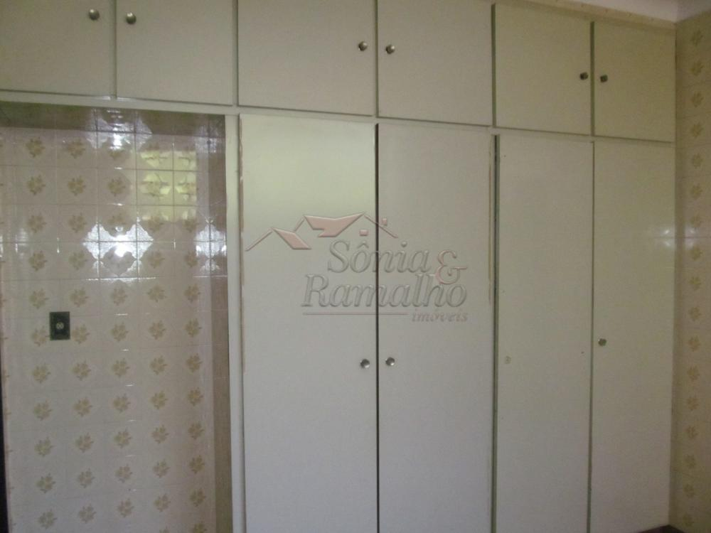 Alugar Casas / Sobrado em Ribeirão Preto apenas R$ 3.500,00 - Foto 8
