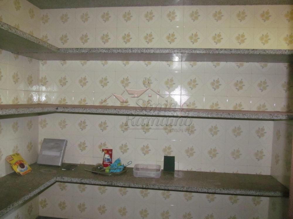 Alugar Casas / Sobrado em Ribeirão Preto apenas R$ 3.500,00 - Foto 9